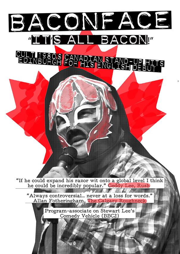 baconface-A3-black
